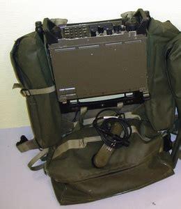 bureau de poste athis mons tag fncv infos et actualités des combattants