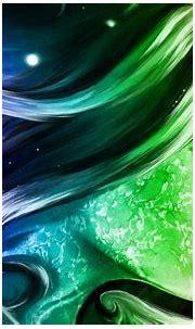 Free download Digital Art Wallpapers HD Wallpaper 3D ...