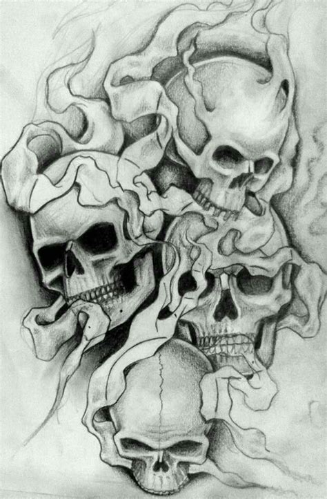 Best Images About Drawings Sketch Pinterest