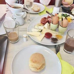 Frühstücken In Dresden : fr hst cken in leipzig leipzig spr ht nur so vor kleinen s en versteckten caf s die ~ Eleganceandgraceweddings.com Haus und Dekorationen