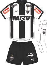 Fique por dentro de todos os detalhes dos jogadores e do seu time de coração. Clube Atletico Mineiro