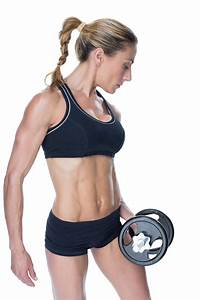 Anavar For Women   U2013 Benefits  Side Effects And Alternatives