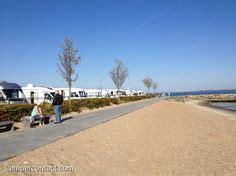 beste cingplätze spanien die 11 besten bilder spanien die sch 246 nsten wohnmobil stellpl 228 tze