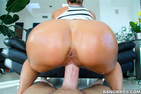 Brandi Love Hot Ass Milf Gets Drilled Hard Pichunter