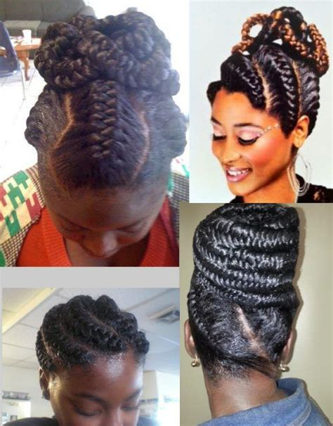 african goddess braids african goddess braids well you