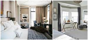 6, Tips, For, A, Stylish, And, Functional, Bedroom, Office, Setup