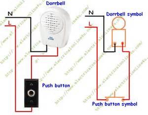Doorbell Wiring-Diagram