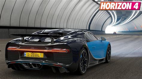 Damit ihr diesen freischalten könnt, müsst ihr den lego speed champions dlc gekauft haben. Forza horizon 4 bugatti chiron - IAMMRFOSTER.COM