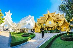 100  Beautiful Thailand Photos  U00b7 Pexels  U00b7 Free Stock Photos