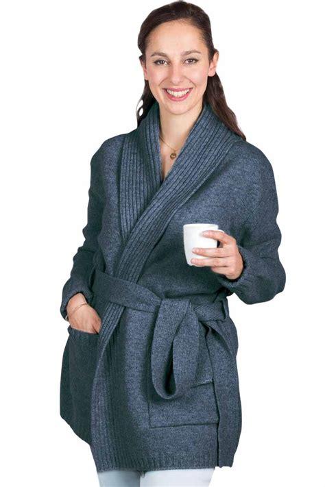 robe de chambre femme courte missègle fabricant