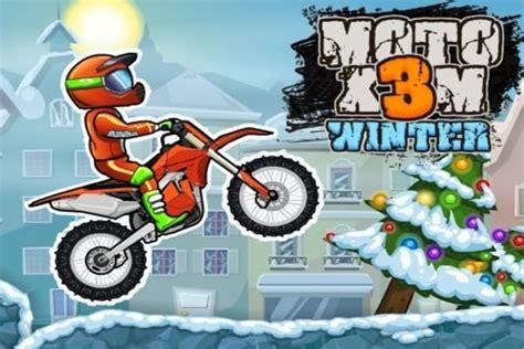 Racing Games, Play Online Racing Games Free