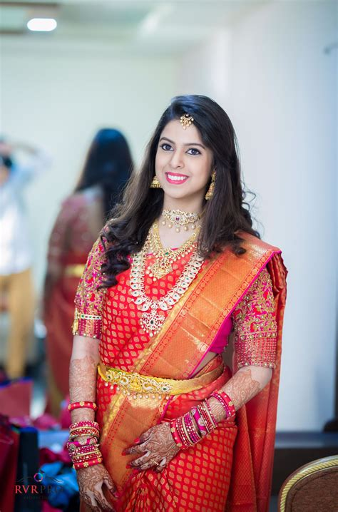 hairstyle hairstyle blouse designs indian wedding
