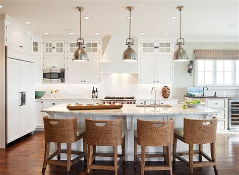 design tips coastal kitchens with seaside style