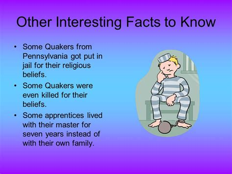 middle colony pennsylvania founded by william penn in ppt