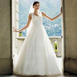 Robe de mariee pas cher en promotion lise instant precieux for Robe de mariée herault