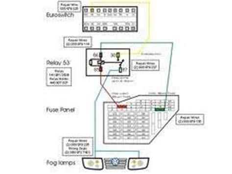 vw cc sport fuse diagram fixya
