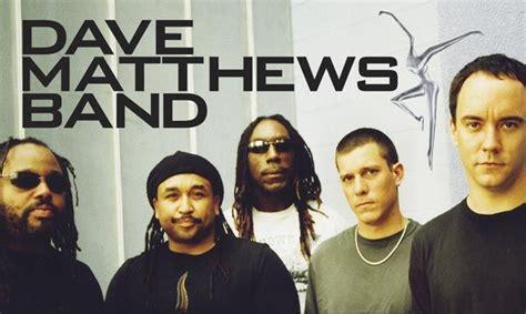 dave matthews fan club 125 best images about dave matthews band on pinterest