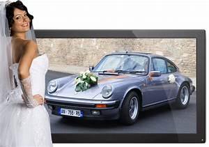 Location De Voiture Ancienne Pour Mariage : location de voiture ancienne pour votre mariage ~ Medecine-chirurgie-esthetiques.com Avis de Voitures