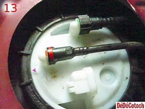 Comment Enlever De La Super Glue Sur Du Plastique : changer la pompe jauge carburant sur renault sc nic i tuto ~ Medecine-chirurgie-esthetiques.com Avis de Voitures