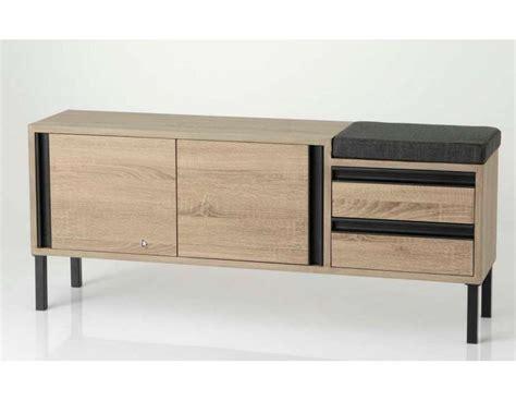 meuble d entree banc meuble d entree banc conceptions de maison blanzza