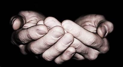 Help Dear God Hands Hand Kaye Lord