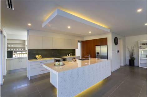 drop  ceiling  lighting home features pinterest
