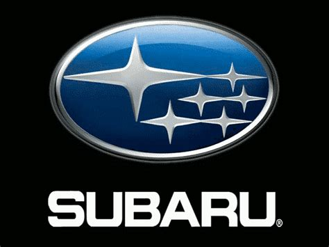 subaru credit card payment login address customer service