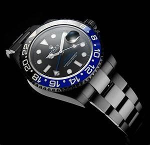2016 Rolex Watches Models Pricelist