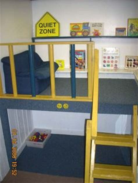 1000 images about classroom furniture painting ideas on 369   cf066582980cf56fdf098bc19c1d8ee1