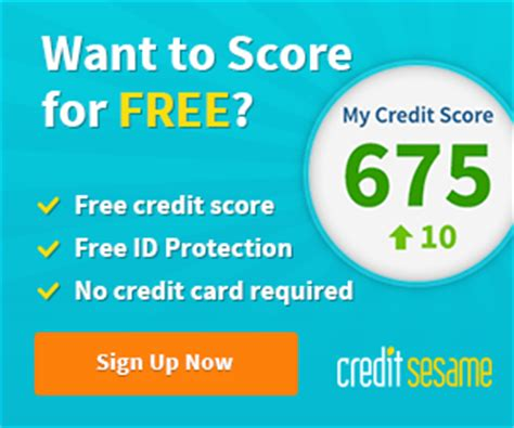 Free Credit Score + Monitoring + Id Protection {no Credit. Online Nursing Careers Software For Marketing. Air Conditioner Replace The Art Of Web Design. Kansas City Roofing Company Flash Drive Uses. South Coast Spa Massage Center. How Do I Become A Legal Secretary. Ibm Rational Software Development Platform. Direct Insurance Quote Basics Of Mutual Funds. Symantec Gateway Security Ashburn Data Center