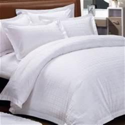 china hotel white bedding set king size china bedding set cotton bedding set