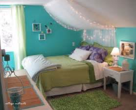 remodelaholic 25 beautiful bed canopies you can diy