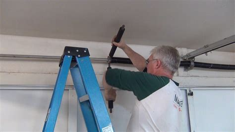 16 x 7 garage door torsion garage appealing garage door replacement cost ideas