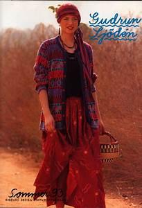 Gudrun Sjöden Katalog : 133 besten gudrungirl bilder auf pinterest ausfallen ausgefallene mode und damenbekleidung ~ Buech-reservation.com Haus und Dekorationen