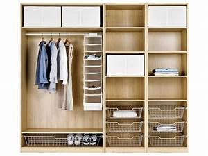Ikea Pax System : storage ikea pax closet system ideas john louis closet system lowes closet systems free ~ Buech-reservation.com Haus und Dekorationen