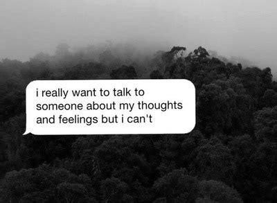 depressing edits tumblr