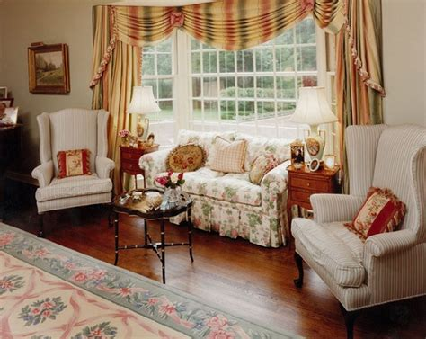 country style living room furniture decorating ideas