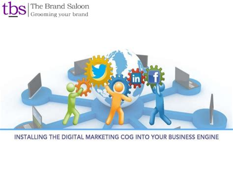 digital marketing companies in mumbai digital marketing agencies in mumbai
