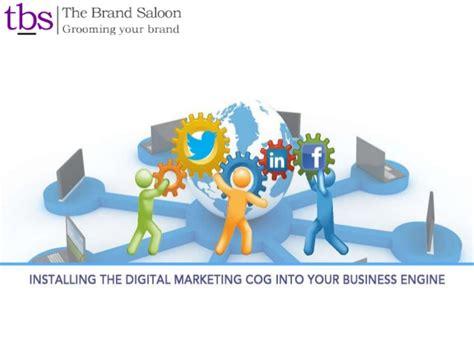 Digital Marketing Agency In Mumbai by Digital Marketing Agencies In Mumbai