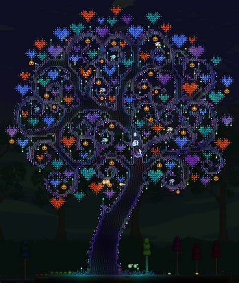 Terraria Halloween Event Server 21 best terraria party images on pinterest pc what is the