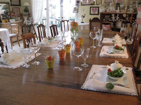 chambre et table d hote beaune le clos des 4 saisons chambres et table d 39 hôtes de