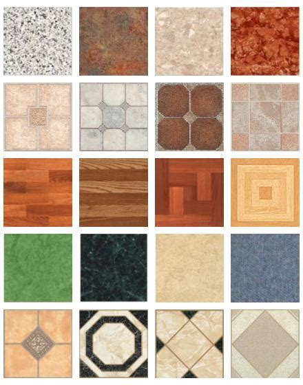 design dump design speak vinyl linoleum