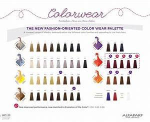 295 Best Images About Color Charts On Pinterest Colour
