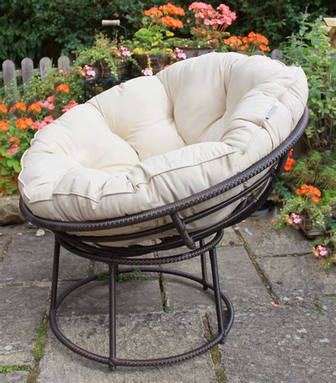 Papasan Chair Cushions Uk by All Weather Outdoor Papasanchair Co Uk