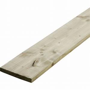 Osb 4 Brico Depot : planche bois brico depot plan de travail cuisine brico ~ Dailycaller-alerts.com Idées de Décoration