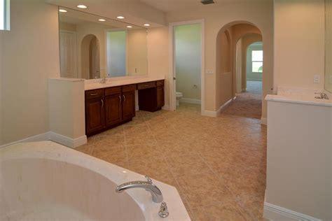 beach ls for bedroom vasari 100 ls model 4 bedroom 3 bath new home in vero