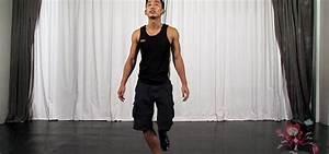 How To Dance A Beginner Cha Cha Step Sequence  U00ab Latin