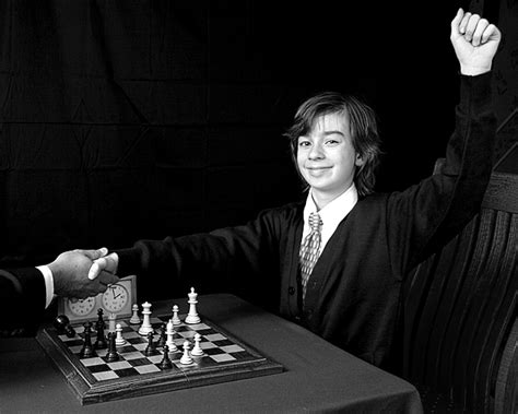 Top 10 Best Chess Players In The History