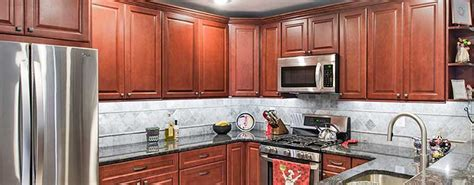 imported kitchens south jersey philadelphia www