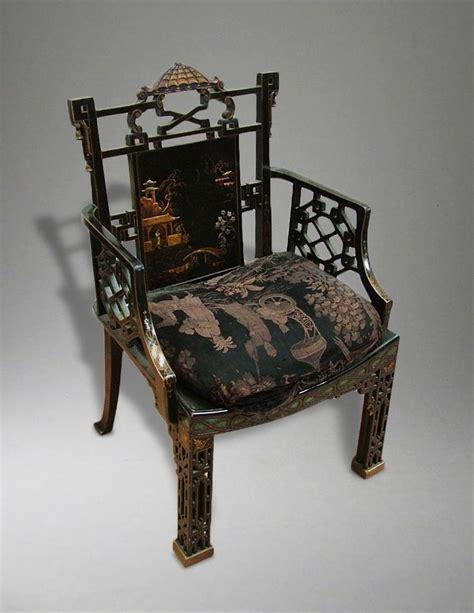 furniture stores in manassas va furniture 47 regency furniture store ideas